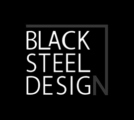 Black Steel Design