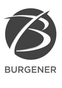 Burgener